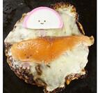 お好み焼 道とん堀に「KIRIMIちゃん.食べ放題コース」が期間限定で登場