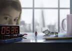 マーベルの新ヒーロー『アントマン』が首位初登場 - 北米週末興収