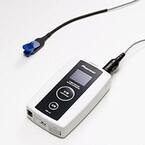 パイオニア、動きながらでも安定した計測が可能な「研究用レーザ血流計」