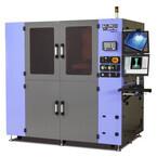 武藤工業、アーク溶接機を用いた新金属3Dプリンタ「Value Arc MA5000-S1」
