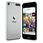 新しいiPod touchは、iPhoneの代わりに使えないの? - いまさら聞けないiPhoneのなぜ