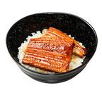 ガストのふっくら食感の「うな丼」が今だけ999円で食べられる!
