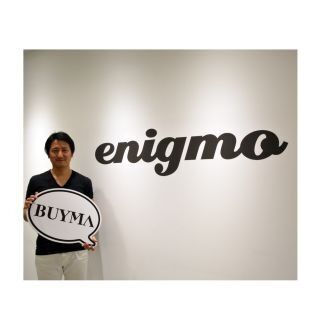 若き起業家たちの夢とその戦略 (2) 世界のCtoC市場に挑む、革命児BUYMAの正体