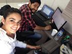 日本企業で女性初の現場スタッフに! - QCエンジニアを務めるメキシコ人の働き方