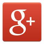 米Google、YouTubeでのGoogle+アカウント利用を不要に