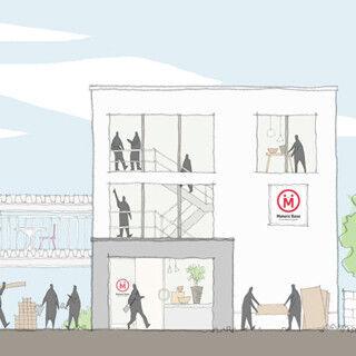 北海道・札幌にシェア工房「Makers' Base」2号店オープン-道内限定企画も