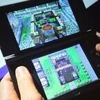 『ドラゴンクエストXI』PS4と3DSで発売、3DS版は3Dとドット絵の切替が可能