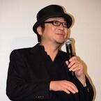 『バケモノの子』細田守監督が明かす、渋谷の面白さと「渋天街」の着想