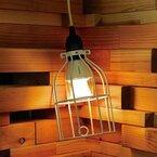ソニー、LED電球スピーカーとカラフルな照明ケーブルのセット