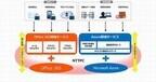 NTTPCとマイクロソフト、連携強化 - Office 365やAzure関連サービス提供