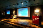 エンジニアのためのイベントスペース「dots.」が渋谷にオープン