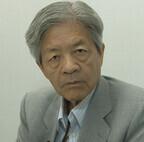 戦後70年・田原総一朗がさまざまな映像から「第二次世界大戦」を読み解く