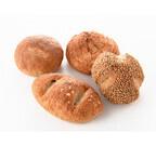アンデルセン、糖質を抑え食物繊維を増やしたパン「フスマンブラン」発売