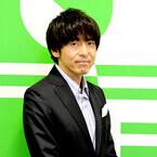 日本発世界へ、2.5次元ミュージカルが描く希望 (1) 日本にもっと演劇プロデューサーを