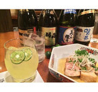 東京都・丸の内で沖縄のオリオンビール&泡盛が500円で楽しめるフェア開催