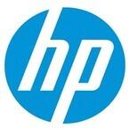 米Hewlett-Packard、分社化に向けた運用を開始 - 日本法人は2社体制