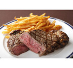 東京都渋谷区のホテルで肉のサイズを選べる「ビーフステーキフェア」開催