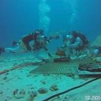 海底から火星を見据えて - JAXAの金井宣茂 宇宙飛行士が語った宇宙へのリハーサル