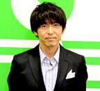日本発世界へ、2.5次元ミュージカルが描く希望 (3) 協会内では様々な情報を共有、オールジャパン体制に