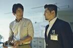 堀江貴文氏ら、原発テロ描いた映画にコメント - 俳優やママタレでも話題に