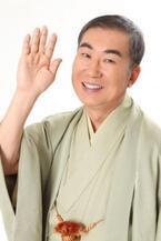 六代 桂文枝の特別独演会、BSスカパー!&寄席チャンネルにて放送