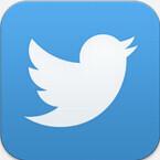 Twitterのメール通知がバンバン届くのはバグ、不具合は修正