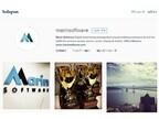 マリンソフトウェア、Instagram Ads APIをプラットフォームに統合へ