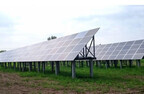 さくらインターネット、石狩市に太陽光発電所を開所、自社DCに送電