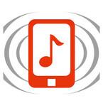 U-NEXT、定額制音楽配信サービスとLTE使い放題がセットになったSIM9月提供
