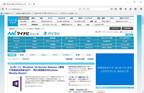 米Mozilla、重大な脆弱性を修正した「Firefox 39.0.3」を緊急リリース