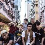 GENERATIONS、初単独ツアーファイナル・香港公演の密着ドキュメントを放送!