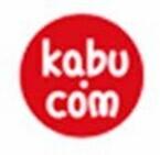カブドットコム証券、「JPX日経インデックス400」採用記念キャンペーン