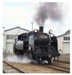 東武鉄道、日光・鬼怒川エリアで50年ぶりにSL復活へ