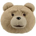 『テッド2』が一番くじに登場、いつでもテッドと一緒の気分が味わえる