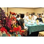 広島県広島市で、ラーメン好き限定の「ラーメン婚活」を初開催