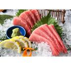 東京都4店舗で旬のまぐろ料理を楽しめる「極上まぐろ祭り」開催