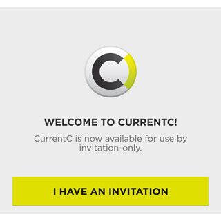 Apple Payと競合に? 米小売店連合MCXの決済サービス「CurrentC」が間もなく一般提供開始
