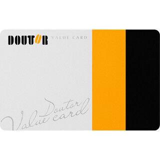 シーンで選ぶクレジットカード活用術 (10) カフェチェーン利用者必携のチャージ式プリペイド