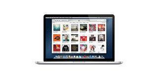 Apple、「OS X 10.10.5」アップデートと「iTunes 12.2.2」をリリース