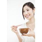 「みそが好きではない」愛知県民は14.2% - 「甘すぎる」「しょうゆ派」