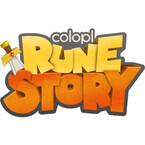 コロプラ、「白猫プロジェクト」を「Rune Story」としてカナダで配信