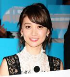 大島優子、初主演映画『ロマンス』で「裸で演技することを味わえた!」