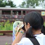 写真甲子園2015、今年も北海道・東川町で取材してきました! (その1)