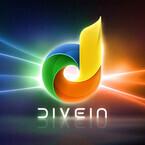 スクエニ、クラウドサービス「DIVE IN」9月終了 - ユーザーには全額返金