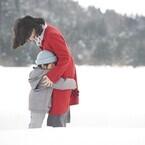 佐々木希ら、モントリオール映画祭の正式招待に感激「本当にすてきな作品」