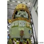 JAXA、「こうのとり」5号機の打ち上げを19日に再延期