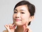 おっぱい番長・朝井式 即効「小顔」美容テク - 咬筋&アゴつかみ【動画】