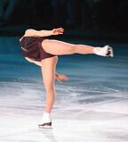 浅田真央とキム・ヨナ、国際主要大会での成績は8勝6敗でキム・ヨナに軍配