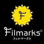 CCC、映画レビューサービス「Filmarks」と在庫表示などの連携開始