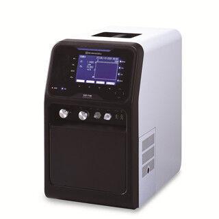 島津製作所、Wi-Fi通信に対応したポータブルガス濃度測定装置「CGT-7100」